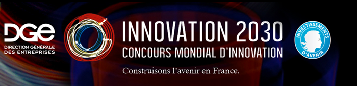innovation2030 bande